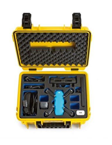 Luz estoboscópica anti colisión Lume Cube