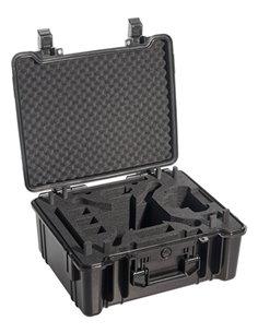 TODO EN 1 - PACK CURSO PILOTO + RADIOFONISTA + MAVIC MINI