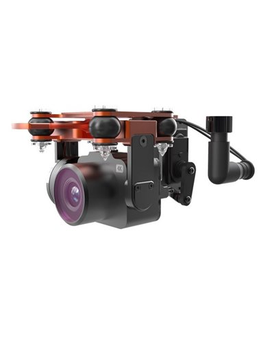 RADIO PORTÁTIL ICOM IC-A16E 8.33KHZ 1.5W CON BLUETOOTH