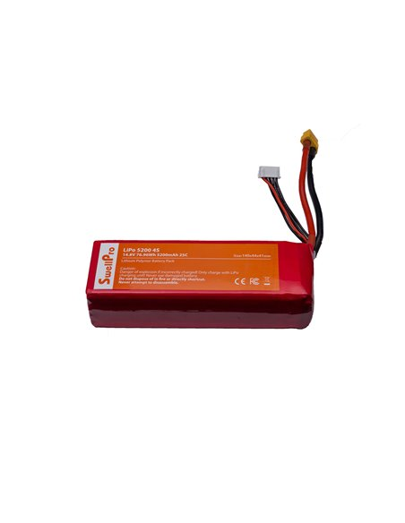 MAVIC MINI NORMAL