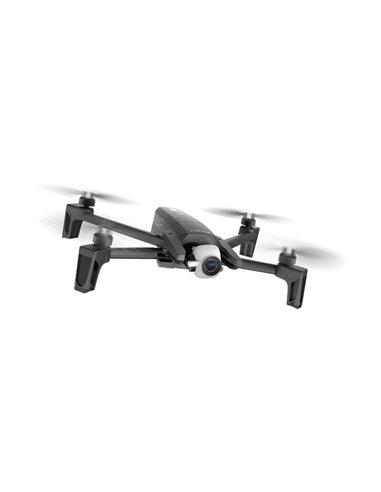Curso piloto avanzado de drones Oficial