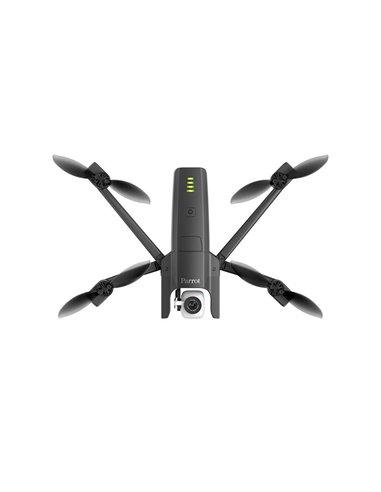 Curso radiofonista para drones Oficial