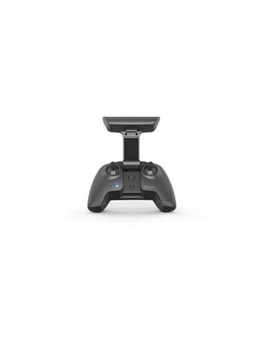Curso piloto avanzado de drones + Radiofonista Oficial
