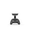 TODO EN 1 - PACK CURSO PILOTO + RADIOFONISTA + MAVIC 2 ZOOM