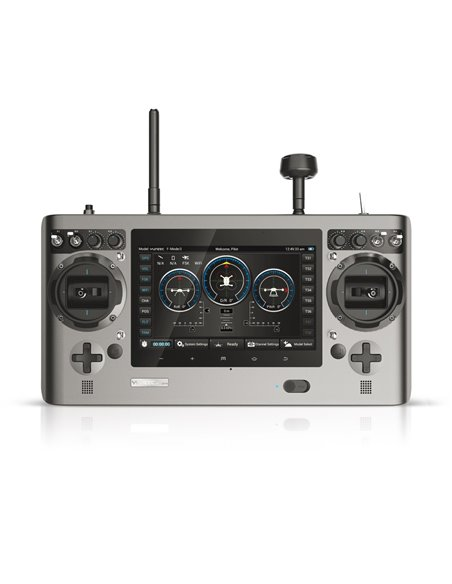 SplahDrone 3+ Base